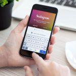 Cómo utilizar Historias de Instagram para promocionar tu negocio