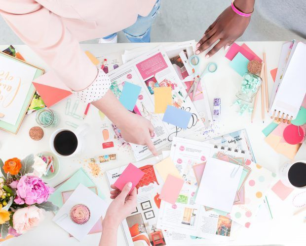haute-chocolate-styled-stock-photography-brights-workday-10-final