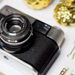 Claves para tu sesión de fotos de Marca Personal