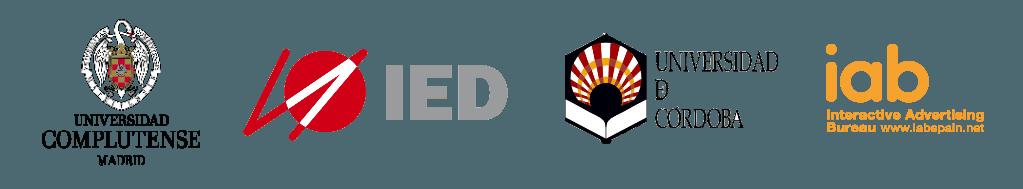 Logo información