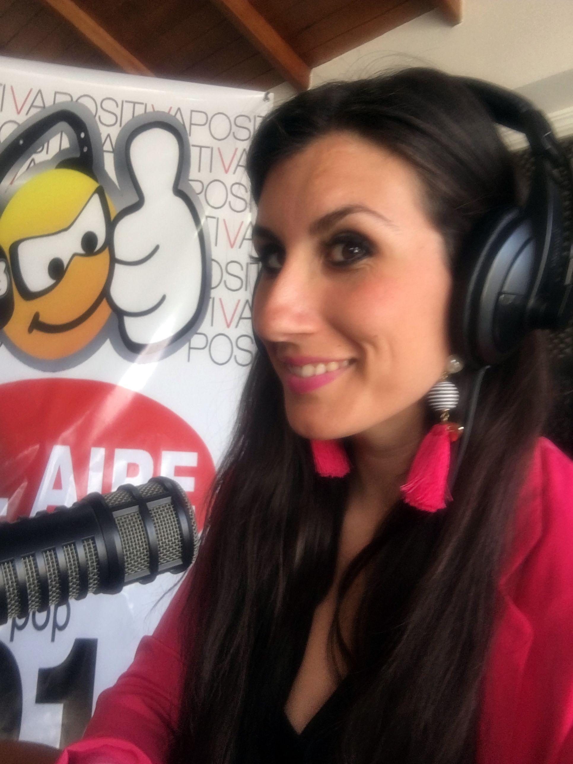 Prensa colombia - Ana Jmnez