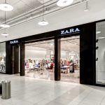 Las estrategias de Amancio Ortega en Zara.com