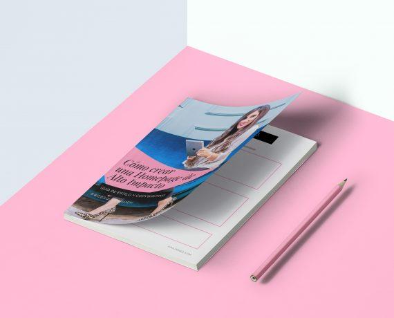 Magazine-1-2-Up-Mockup