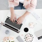 Cómo evitar Ciberataques a tu web