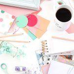 Cómo crear marca en Pinterest