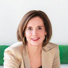 Margarita Vilalta - www.margaritavilalta.com