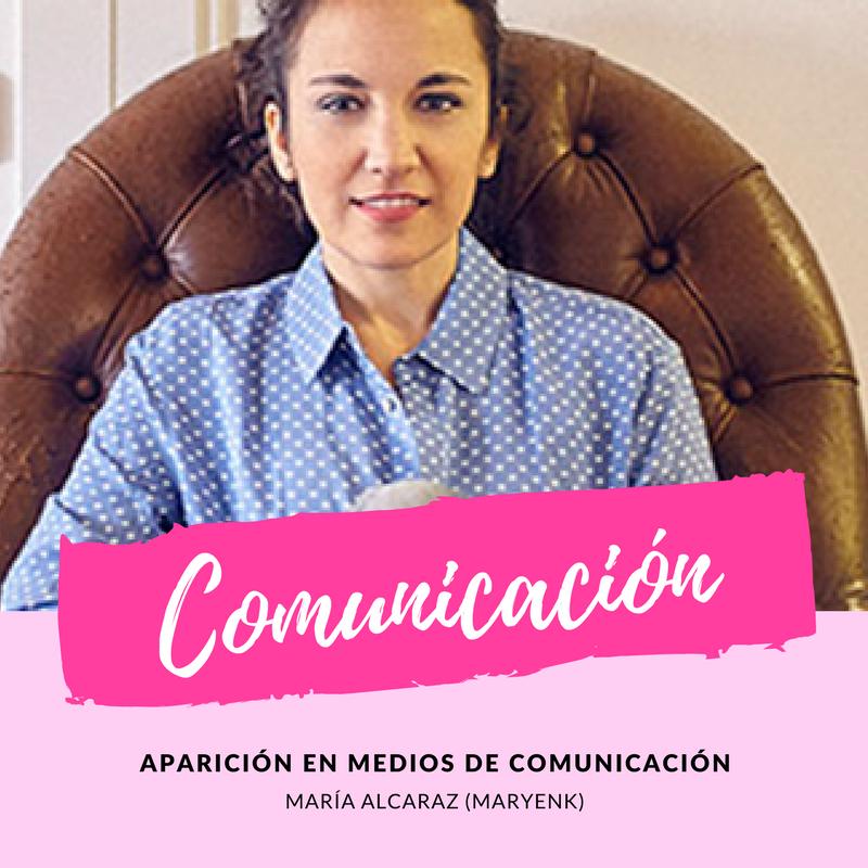 Comunicación Medios