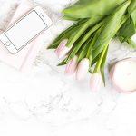 Cómo usar Instagram Stories para ganar seguidores y likes