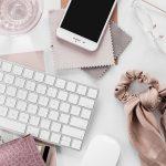 4 Tips para tener éxito al promocionar tu marca en Instagram