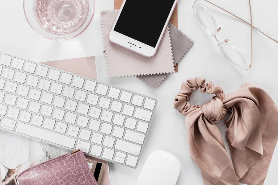 promocionar tu marca personal en Instagram