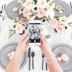 5 Estrategias para crear Stories con impacto en Instagram