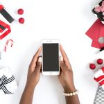 4 Trucos sencillos y prácticos para vender en Instagram
