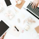 Cómo incluir palabras clave o keywords en la web de nuestra marca personal