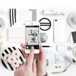 4 Pistas para elegir hashtags eficaces para tus redes sociales