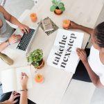 Cómo crear tu Método Experto de Marca Personal