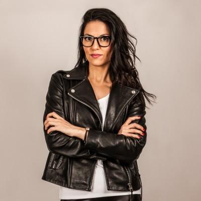 Mariam Veiga