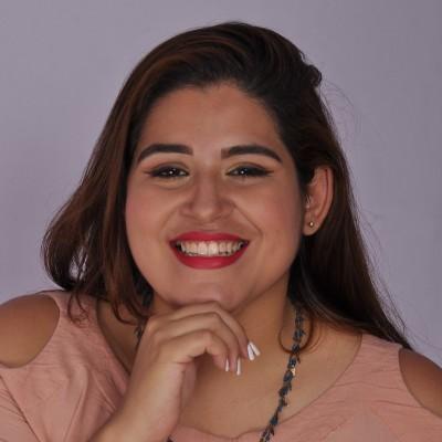 Andreina Montilla