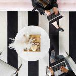 Sube peldaños en la Escalera de autoridad para mejorar tu posicionamiento